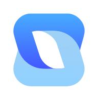 云控教室app安卓版v1.0.3 免费版