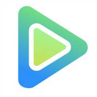 融媒陕西手机客户端v1.0.3 安卓版