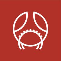 铁蟹网app最新版v1.0.0 手机版