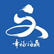 幸福福鼎福鼎新闻最新版v4.0.07 安卓版