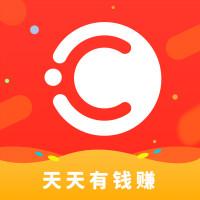 车主里程宝app赚钱版v2.1.0 官方版