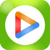 酷影视频app破解版v6.6 最新版