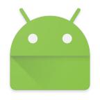 QXposed(QX模块)防撤回自动抢红包神器v2.8 最新版