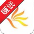 百灵联盟任务赚钱app手机版v1.0 红包版