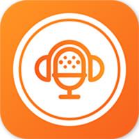 金舟配音助手app最新版v213 手机版