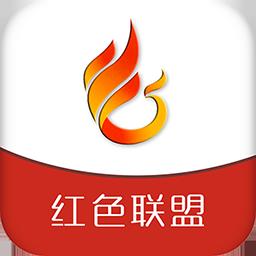 磁力磁县手机客户端v5.8.10 官方版
