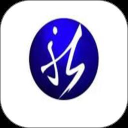 新民融媒app安卓版v1.2.2.1 最新版
