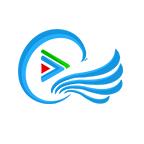 爱清水app客户端v1.0.0 安卓版