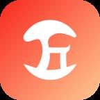 慧黄山手机客户端v1.0.0 安卓版