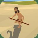 丛林生存法则手游破解版v1.1 安卓版