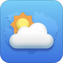 青海天气预报15天查询app安卓版v1.0.3.2 手机版