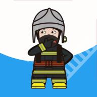 贵州消防黔小消app1.5官方版v1.6.9 手机版