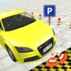 停车模拟器无限金币版v4.7.7 最新版