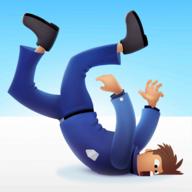 没病走两步破解版v1.4.1完整版