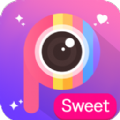 玩图p图app安卓版v1.0.2 最新版