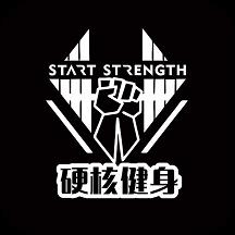 硬核健身app安卓版v0.0.9 免费版