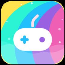 英雄助手君改名卡app手机版v1.0.2 最新版