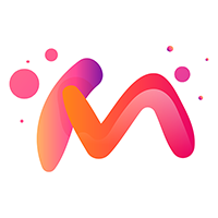 MM语音交友app最新版v1.0.1 免费版