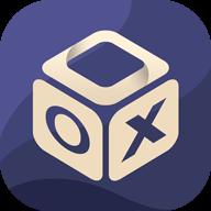 欧气盒子抽奖领皮肤平台最新版v1.0.0 手机版