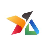 豫动中原公共服务平台v1.3.3 安卓版