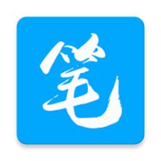 笔趣阁苹果蓝色版本v1.1.6