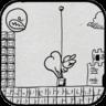 Pentron超级玛丽灰白锁定无限子弹版v1.0.6 最新版