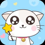 美美小组件app安卓版v1.0.0