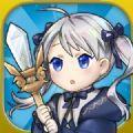 五重人格的奈特酱游戏正版v1.0.1 手机版