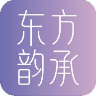 东方韵承形体礼仪最新版v1.0.7 安卓版