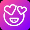 缇帕恋爱话术app手机版v1.0.0 安卓版