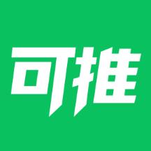 可推app推广营销最新版v1.0.0(1) 安卓版