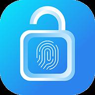 云川应用锁app最新版v21.04.22 安卓版