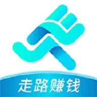 天天爱走路计步app赚钱版v2.7 分红版