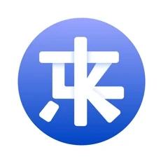Like推广app安卓版v1.0.1 手机版