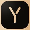 隐喻交友app官方版v1.0.2