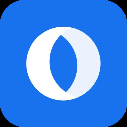 全民浏览器app极速版v1.1
