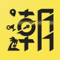 潮惠买app最新版v1.0.0 安卓版