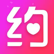 今日约会app官方版v1.6 手机版