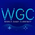 WGC挖矿赚钱app安卓版