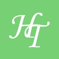 海通森美食品采购最新版v2.0.0