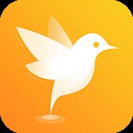 手机精灵app免费版v1.01.0