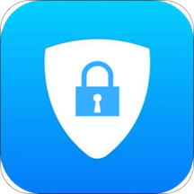 加密大师免费版v1.0