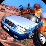 车祸模拟器手游版v1.2.1