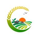 鲜农汇app安卓版v1.1.9 最新版