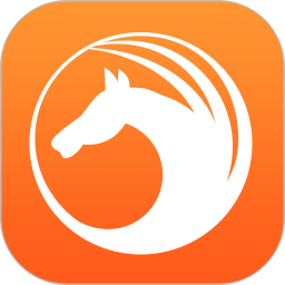 天马浏览器app最新版v1.0.5.1000