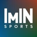 IMIN由我app官方最新版v1.0.8 免费版