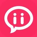 喜乡遇app手机客户端v1.0 安卓版