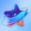 声河语音app安卓版v1.2.2