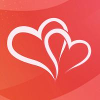 单身男女app最新版v5.3.4 安卓版