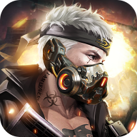 星际废墟手游最新版v2.3.9